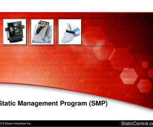 SCS SMP-Overview PPT-01