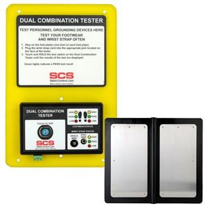 SCS 770750