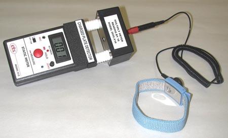 ETS Model 205C 205C X10