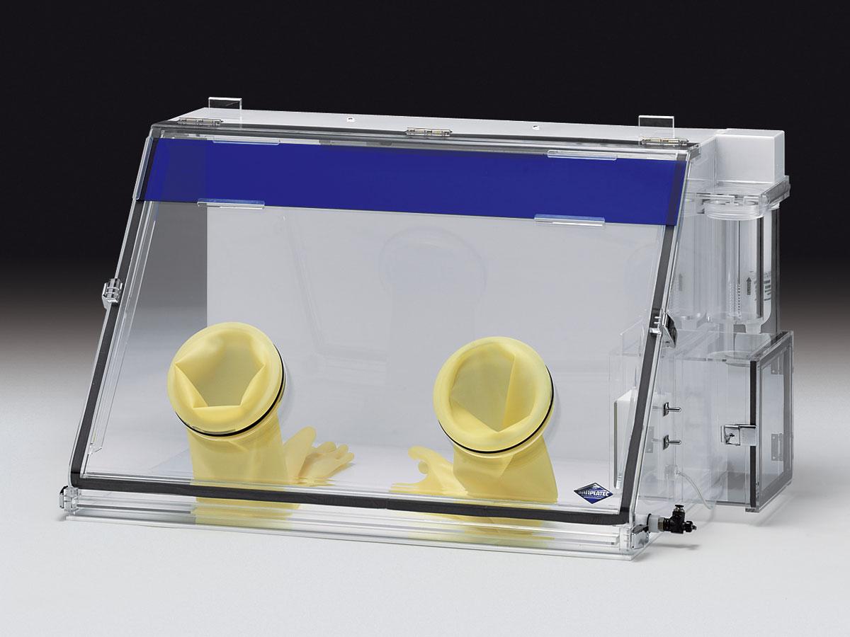 Sterile Box