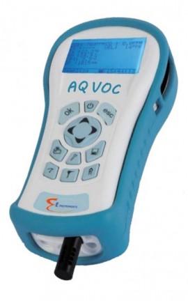 AQ VOC Pix